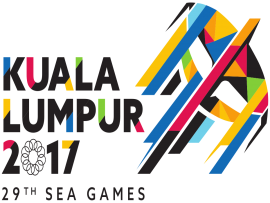 ALL YOU NEED TO KNOW SEA GAMES 2017: Games, Tickets, Venues and Free Admission picture