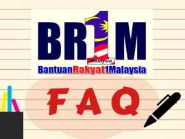 BR1M 2017: Questions You Had Been Asking About and Answers picture