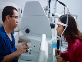 Eye Specialists in KL and Selangor picture