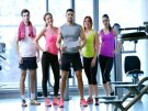 List of Personal Trainers in KL and Selangor-Malaysia