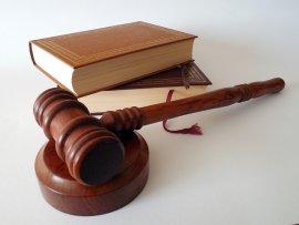 Senarai Peguam Dan Firma Guaman Di Malaysia
