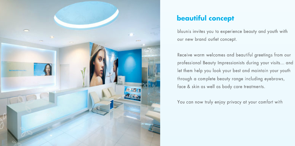 Bluunis johor bahru eyebrow design in johor bahru for Home design johor bahru