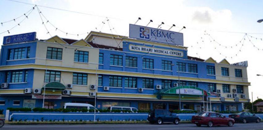 Sri Kota Medical Centre Room Rate