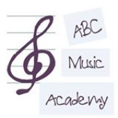 ABC Acedemy Picture