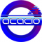 Acacio Car Rental & Tours profile picture