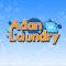 Adan Laundry HQ  Picture