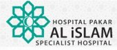 Al Islam Specialist Hospital Picture