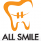 All Smile Dental Specialist profile picture
