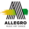 Allegro Music & Arts picture