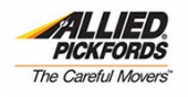 Allied Pickfords Malaysia Picture