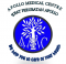 Apollo Medical Centre profile picture