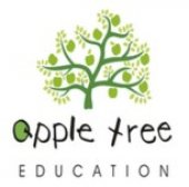 Apple Tree Learning Centre business logo picture