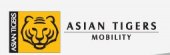Asian Tigers Transpo Movers (M) Sdn Bhd Picture