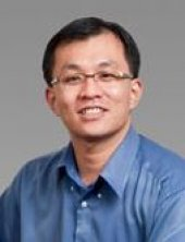 Associate Professor Dr Lim Soo Kun business logo picture