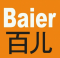 百儿 Baier Kindy (HQ) picture