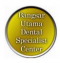 Bangsar Utama Dental Specialist Centre profile picture