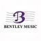 Bentley Music Academy (Wisma Bentley) Picture