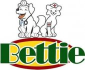 Bettie Veterinary Clinic & Surgery Picture