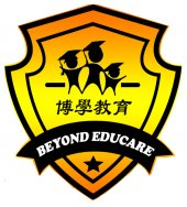 Beyond Educare Mantin Picture