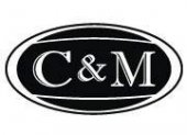 C&M Music Centre Sdn Bhd business logo picture