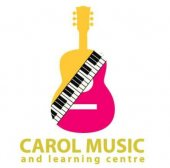Carol Music and Learning Centre Picture