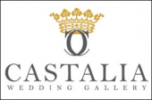 CASTALIA Wedding Gallery Picture