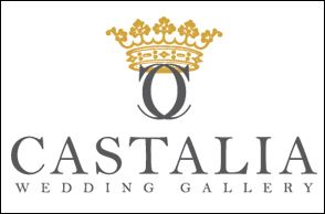 CASTALIA Wedding Gallery business logo