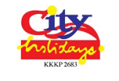 City Holidays Express Picture