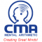 CMA Mental Arithematic Picture