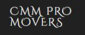 CMM Pro Movers business logo picture