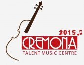 Cremona Talent Music Centre business logo picture