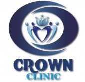 Crown Clinic Picture