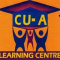 CU-A Learning Centre picture
