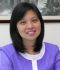 Datin Dr. Ong Mei Lin profile picture