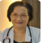 Datin Dr Yu Ching Hsiu profile picture