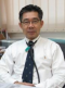 Dato' Dr Chong Keat Foong Picture