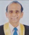 Dato' Dr. K.S. Sivananthan picture