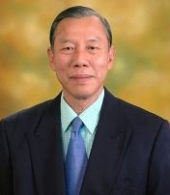Dato' Dr. Ooi Hooi Yong Picture