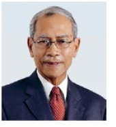 Datuk Dr. Hussein Awang Picture