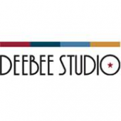 Dee Bee Studio business logo picture