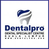 DentalPro Picture