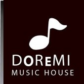 Doremi Music House Picture