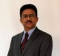 Dr Amardeep Singh A/L Chatar Singh profile picture