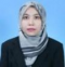Dr. Azura bt Mohd Affandi profile picture