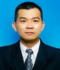 Dr. Billy Chng Seng Keat profile picture