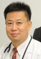 DR CHIN SHIH CHOON Picture