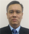 Dr. Chong Chin Chai Picture