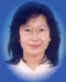 Dr. Choon Siew Eng profile picture