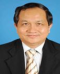 Dr. Clarence Lei Chang Moh Picture