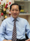Dr Damian Wong Nye Woh profile picture